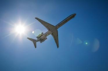 airplane-bottom